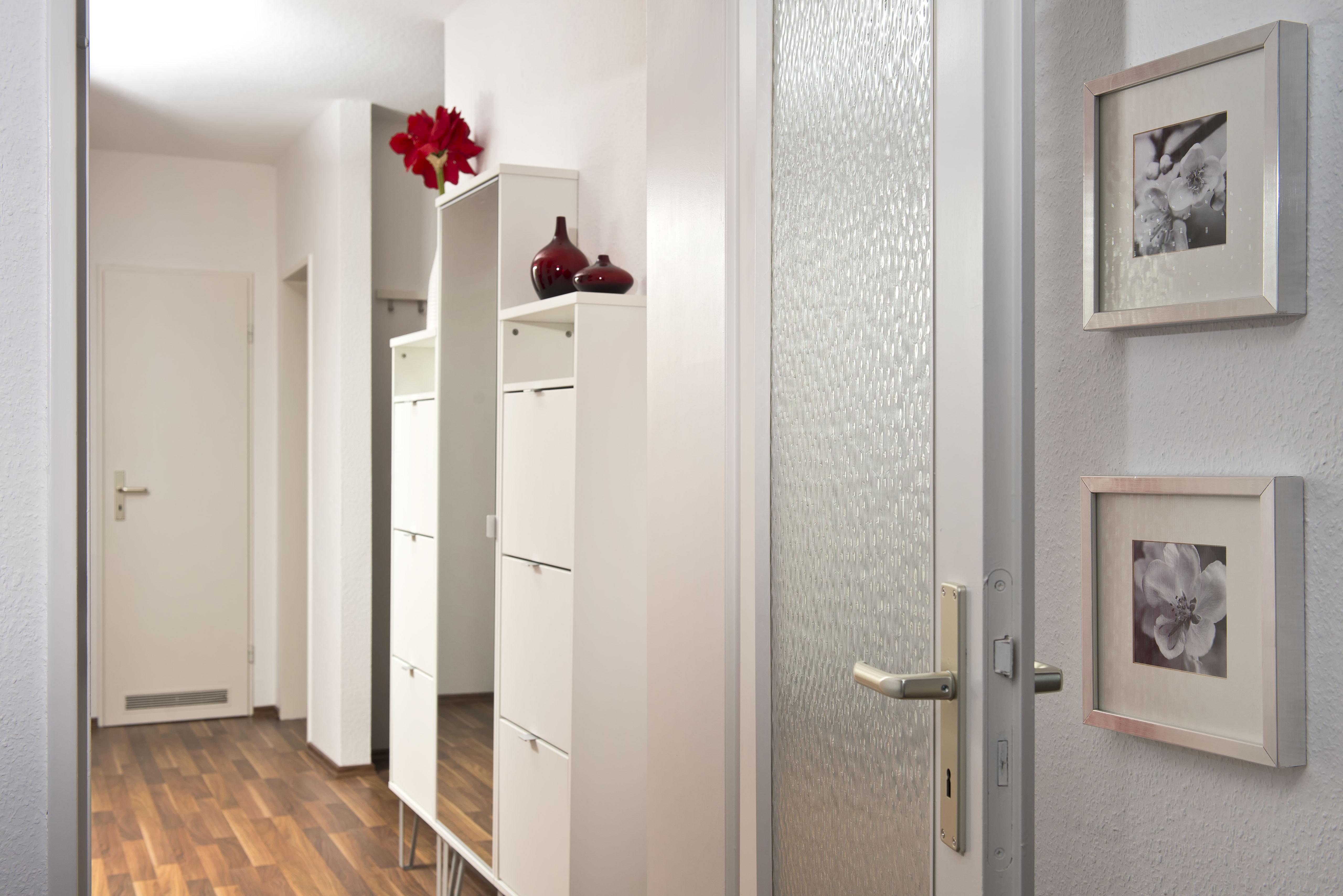freie wohnungen in halle wohnungssuche bei grand city property. Black Bedroom Furniture Sets. Home Design Ideas