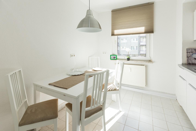 Wohnung In freie wohnungen in cuxhaven wohnungssuche bei grand city property