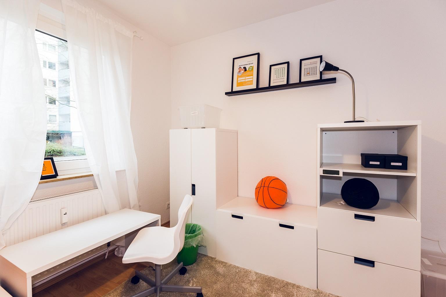Wohnung In freie wohnungen in dresden wohnungssuche bei grand city property