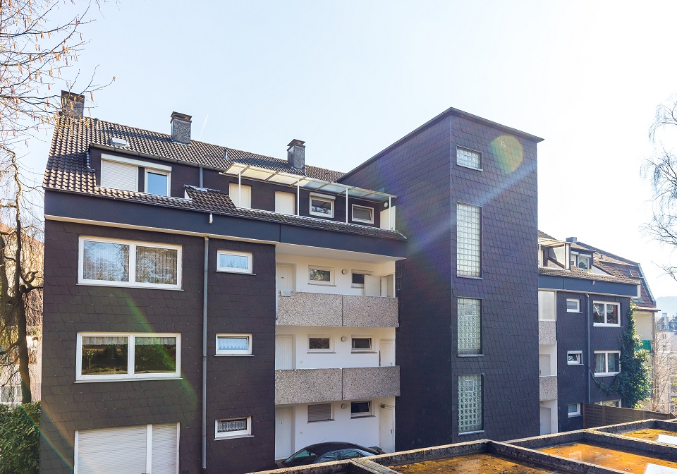 wohnung in wuppertal mieten grand city property