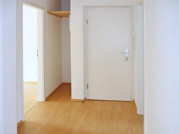 Wohnung In Dresden Mieten Grand City Property