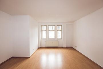 Wohnung Mieten In Magdeburg