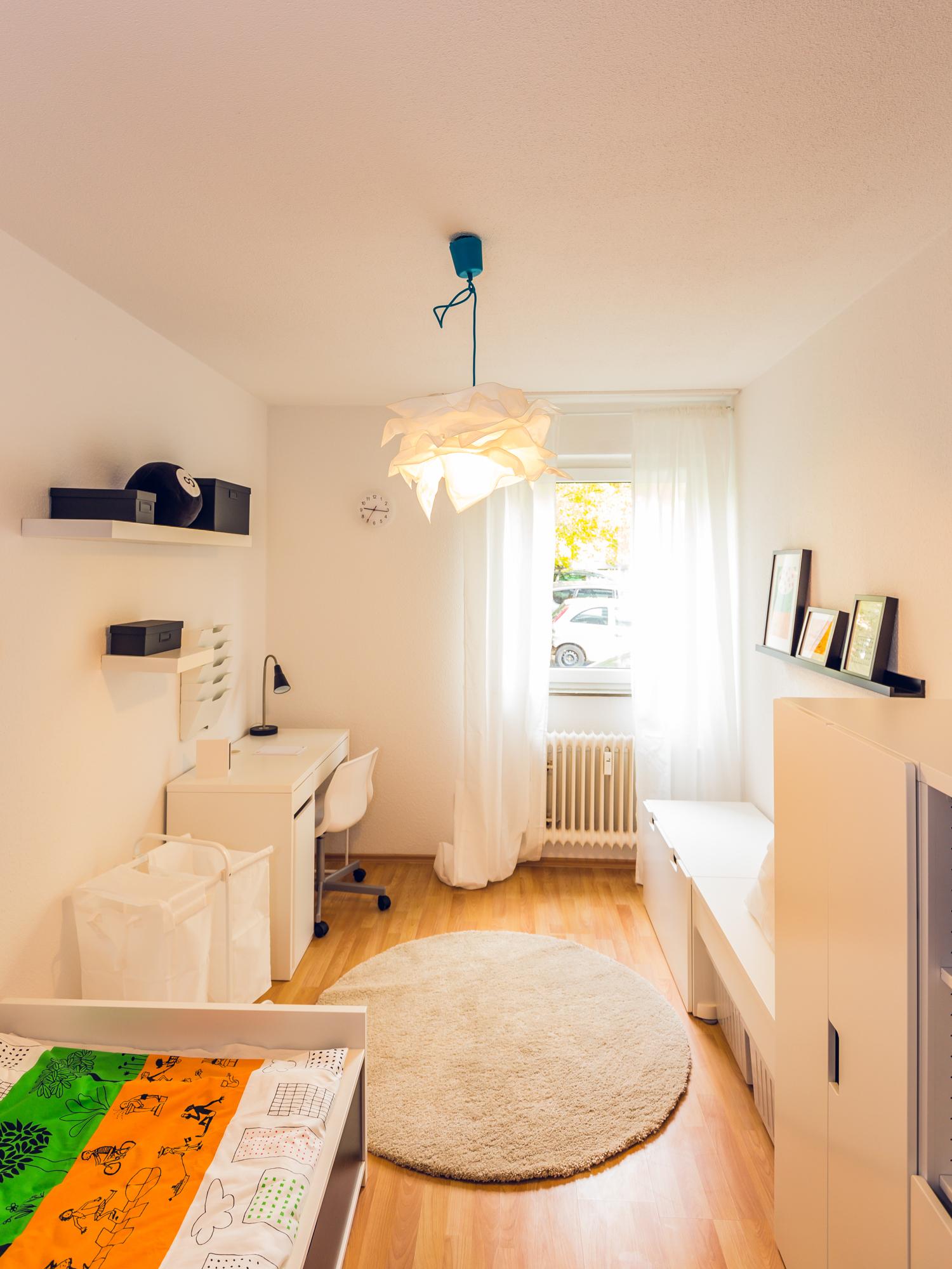 ab sofort musterg ltiger wohntraum im mohrhennsfeld 28 zu besichtigen grand city property. Black Bedroom Furniture Sets. Home Design Ideas
