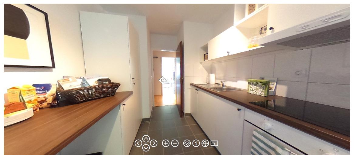 virtuelle wohnungsbesichtigungen bei gcp grand city property gcp wohnungssuche mietwohnung. Black Bedroom Furniture Sets. Home Design Ideas