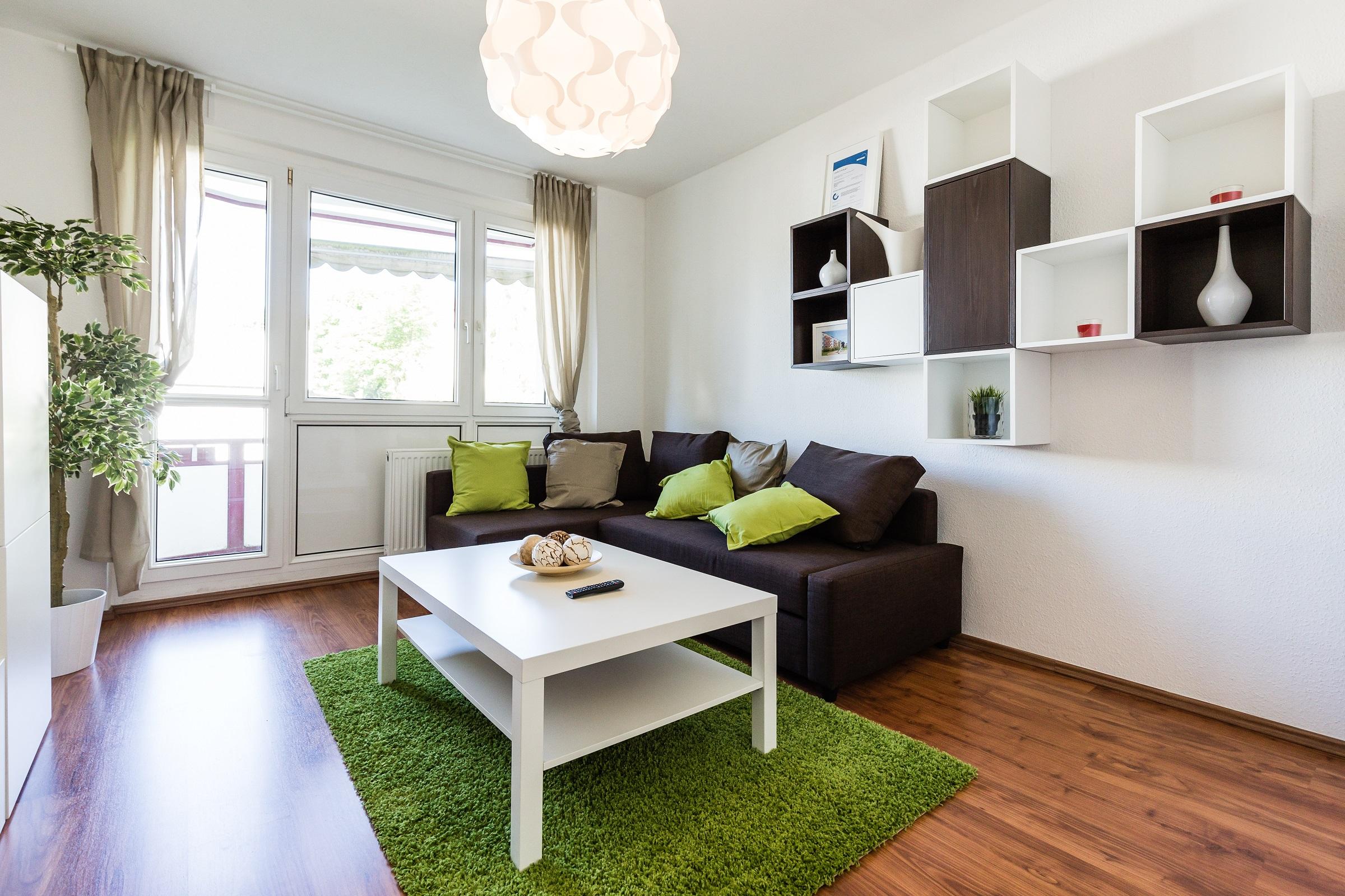 wohninspiration und tag der offenen t r in boizenburg grand city property gcp. Black Bedroom Furniture Sets. Home Design Ideas