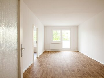 241 freie Mietwohnungen in Leipzig | GCP