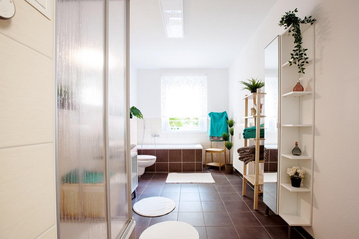 frisch renovierter wohnraum in leipzig grand city property gcp wohnungssuche mietwohnung. Black Bedroom Furniture Sets. Home Design Ideas
