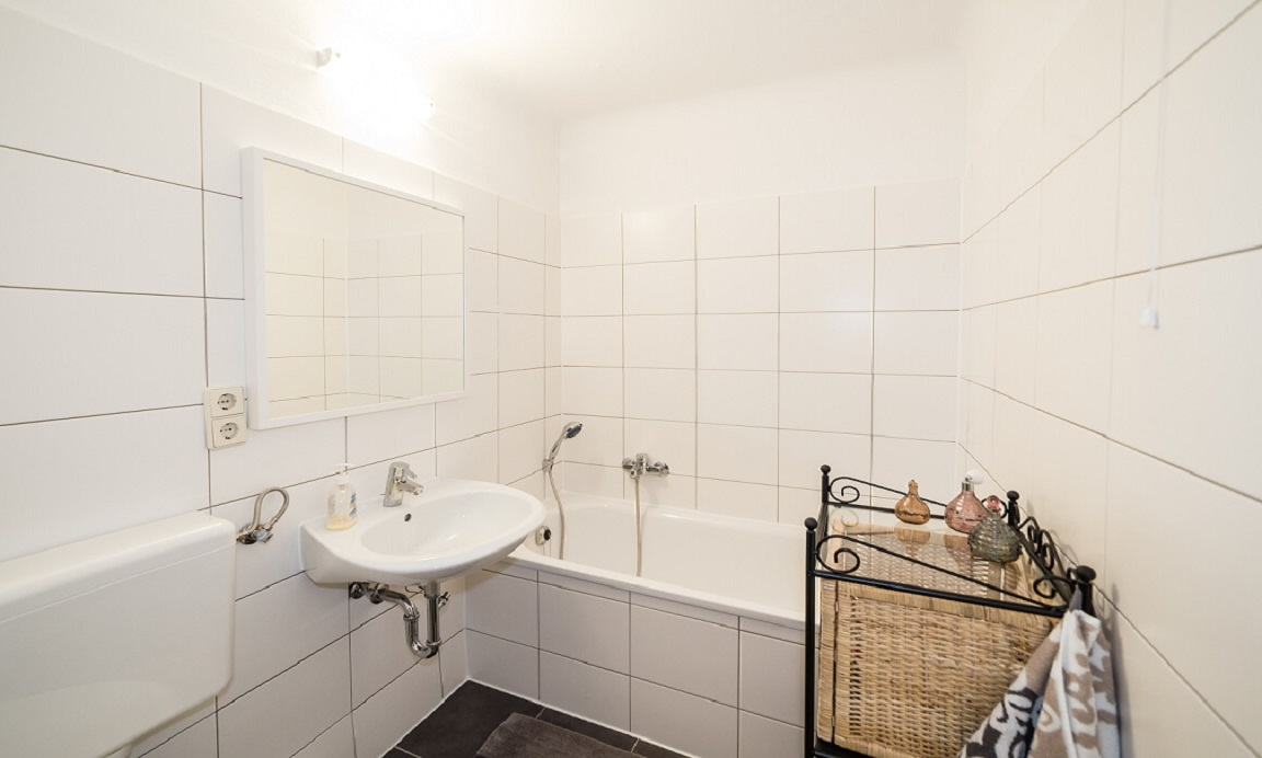 wohnung in chemnitz mieten grand city property. Black Bedroom Furniture Sets. Home Design Ideas