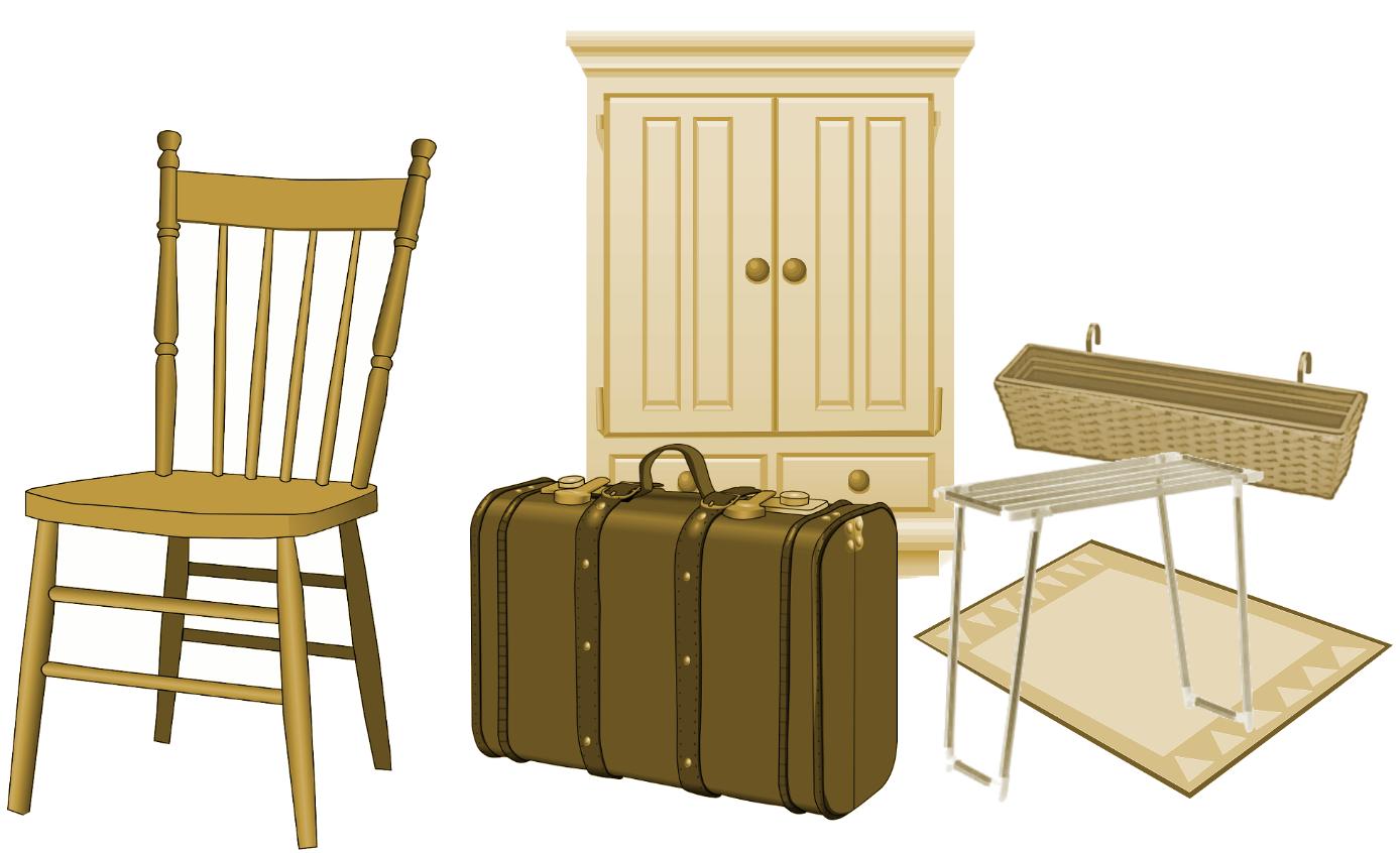 sperrm llentsorgung so geht s richtig grand city property gcp wohnungssuche mietwohnung. Black Bedroom Furniture Sets. Home Design Ideas