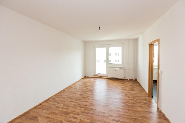 Wohnung Mieten Neubrandenburg